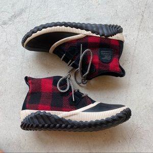 ▪️Sorel▪️Out 'N About Plus Boots